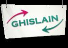 Ghislain publicité