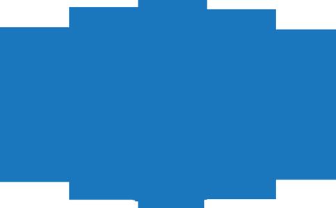 Le Puy Web
